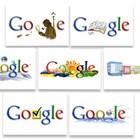 Бутик Google: стильный поиск