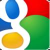 Google опубликовал список самых популярных запросов 2012 года
