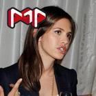 Даша Жукова стала главным редактором журнала POP