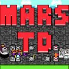 Игра на выходные: Mars TD