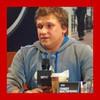 Павел Костеренко, совладелец паба Favorite: «Начинайте копить деньги, нужно хотя бы три миллиона»