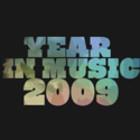Лучшие видео 2009 года по мнению Pitchfork