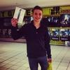 Дешевый iPad уже в продаже: ФОТО первых покупателей