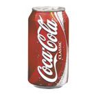 Реклама Coca-Cola собрала больше миллиона просмотров
