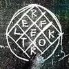 Arcade Fire зашифровали название альбома в граффити