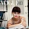 У Dazed Digital и Vogue.com поменялся дизайн