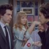 Роман Коппола и Уэс Андерсон сняли видео для Prada