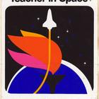 Vintage stickers 60s-70s