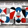 Лучшие стрит-арт проекты 2011 года