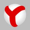 «Яндекс» выпустил приложение «Яндекс.Новости» для iPhone