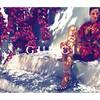 Кампания: Gucci Cruise 2012