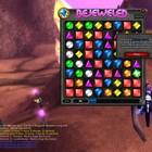 Bejeweled – теперь и в WoW