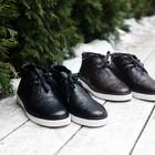 Be Positive - обувь с хорошим настроением