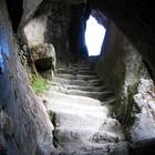 Тайна подземных туннелей Инков