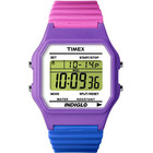 Новая коллекция часов Timex