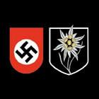 Эдельвейс против свастики: антимода Третьего рейха
