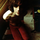 Who is Syd Barrett? А вы знаете?