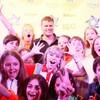 VI Слет Международного творческого движения Республика KIDS  2012 прош