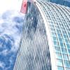 Лондонский небоскрёб плавит машины и ослепляет прохожих
