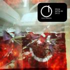 Okcug – Spring EP