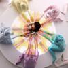 Видео: калейдоскопический танец Rat Vs Possum