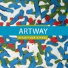 Культурный журнал ARTWAY - Лето 2012