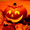 Топ-10 фильмов для Хэллоуина