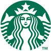 Апп Starbucks доминирует на рынке мобильных платежей в США