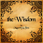MAGWHY & FESS – THE WISDOM (new free album)