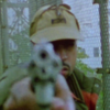 Типичный день нью-йоркского рэпера в новом клипе Рока Марчиано