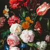 Амстердамский музей оцифровал 125 тысяч полотен