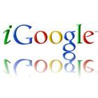 Google поджимает Apple