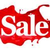 Распродажа в ЦУМе: скидка 50%