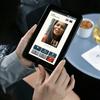 Samsung обвинили в обмане общественности и прессы