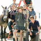 Western Teen Vogue
