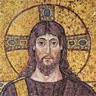 Три клика до Иисуса