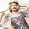 Съёмка: Дафне Гренвельд для Vogue