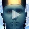 Клип дня: Золотые люди в видео портлендского трио The Miracles Club