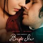 Яркая звезда (Bright Star), 2009