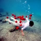 James Cooper – подводный сюрреализм