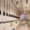 Магазин детской обуви от Тёна Флескенса