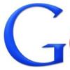 Google устроили в Нью-Йорке уличную ярмарку для гиков
