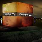 Углекислый куб