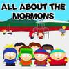Все о Мормонах