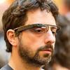 Сергей Брин назвал свою работу над Google+ ошибкой
