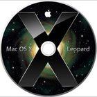 Apple выпускает обновление Mac OS X 10. 5. 6!