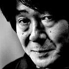 Daido Moriyama «POSTWAR PHOTOGRAPHY 2″