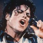 В ноябре выйдет новый альбом Майкла Джексона