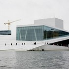 Опера в Осло