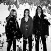 Salem записали ремикс на трек Interpol